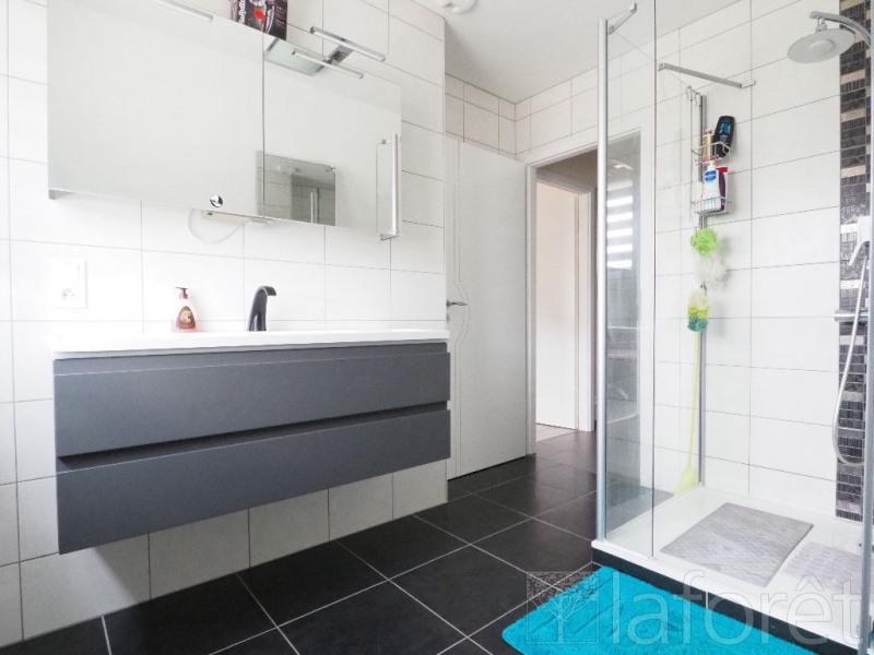 Vente maison / villa Erstein 275000€ - Photo 7