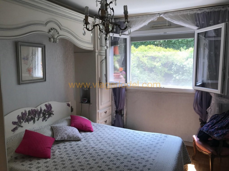Viager appartement Nice 49 900€ - Photo 2