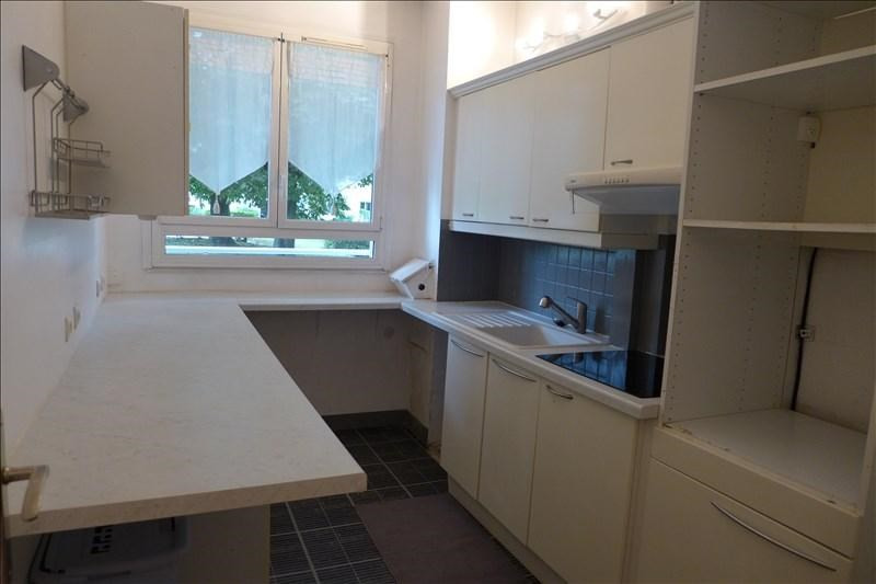Sale apartment Vaucresson 355 000€ - Picture 3