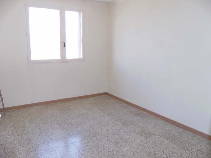 Verkoop  appartement Salon de provence 109000€ - Foto 4