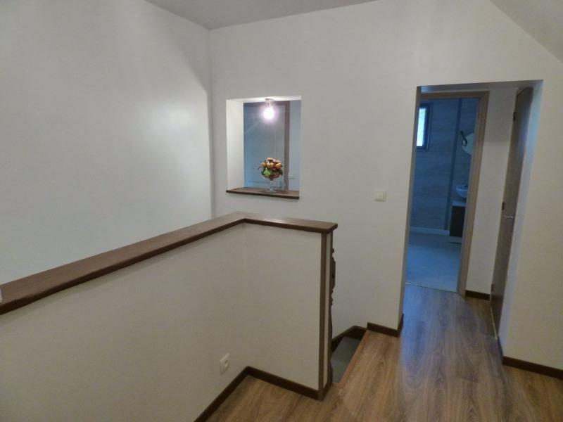 Vente maison / villa Les andelys 272000€ - Photo 12