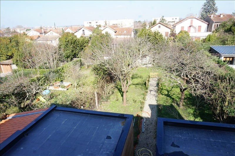 Vente appartement Toulouse 310 000€ - Photo 8