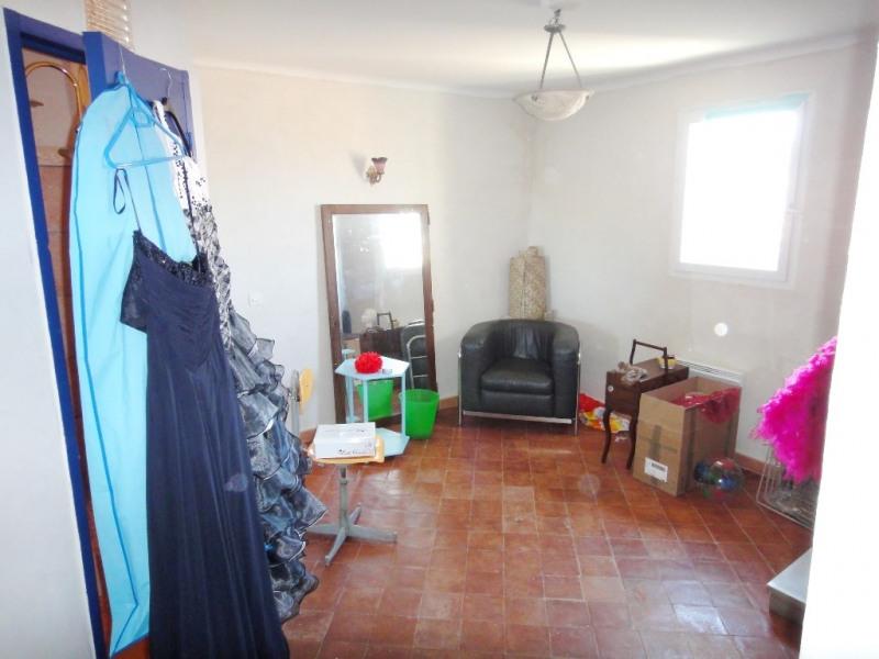 Vente maison / villa La verdière 270000€ - Photo 9