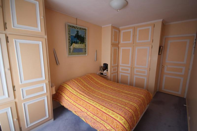 Vendita appartamento Paris 15ème 602160€ - Fotografia 6