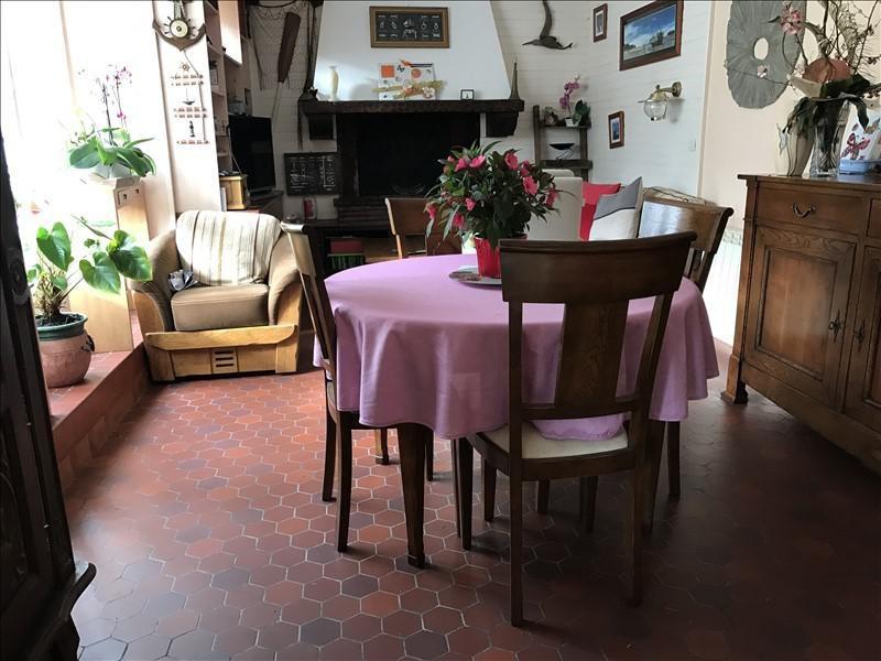 Sale house / villa Locoal mendon 261000€ - Picture 3