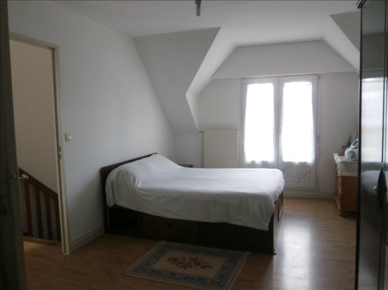 Vente maison / villa St nazaire 231000€ - Photo 4
