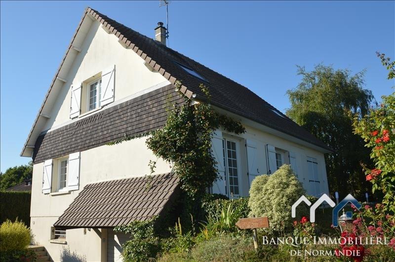 Sale house / villa Baron sur odon 269000€ - Picture 1