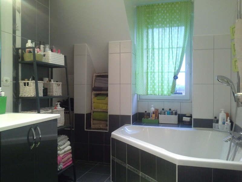 Sale house / villa Meru 346200€ - Picture 9