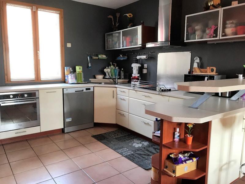 Sale house / villa Meurchin 242000€ - Picture 3