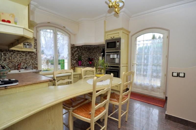 Sale house / villa Le val st germain 695000€ - Picture 8