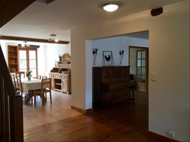 Vente maison / villa Mirepoix 299000€ - Photo 8