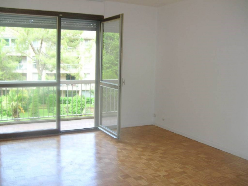 Location appartement Avignon 690€ CC - Photo 2