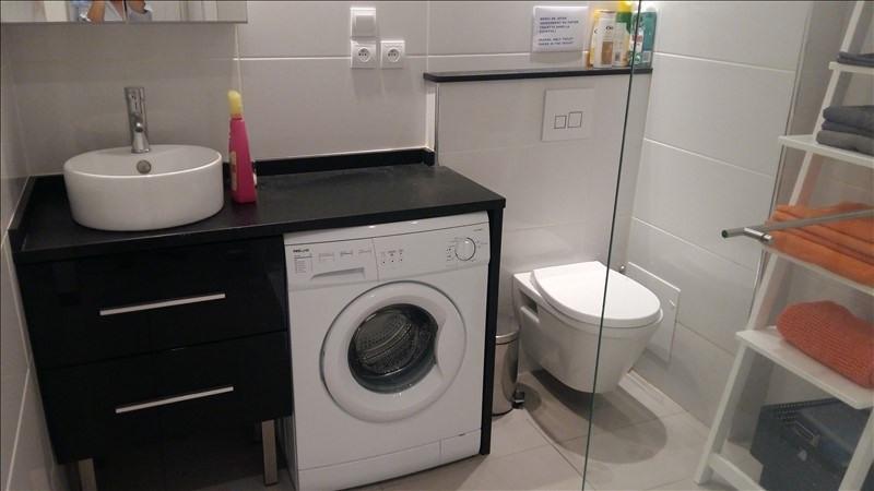 Sale apartment Collioure 230000€ - Picture 8