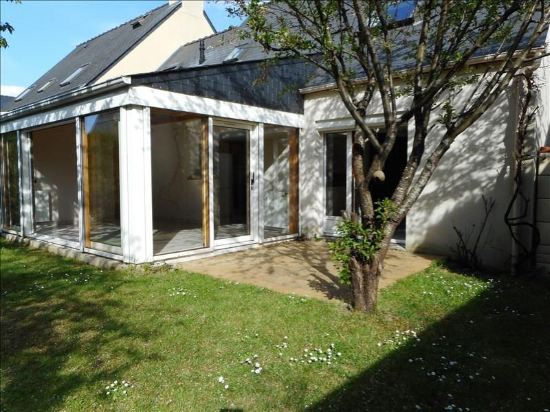 Vente maison / villa Saint herblain 284900€ - Photo 3