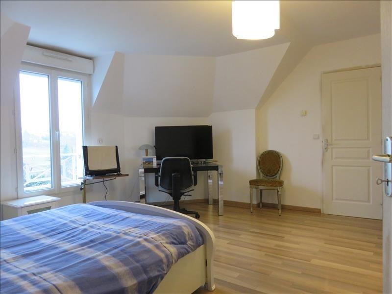Sale house / villa Nanteuil les meaux 568000€ - Picture 5