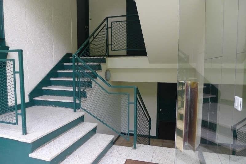 Location appartement La celle st cloud 1517€ CC - Photo 8