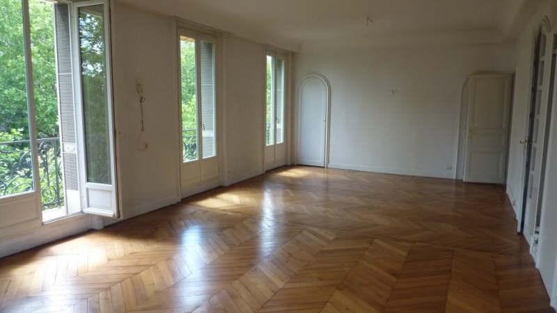 Location appartement Paris 1er 3981€ CC - Photo 8