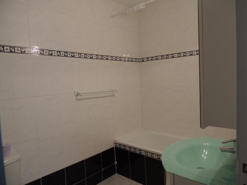 Sale apartment Le pecq 279000€ - Picture 4