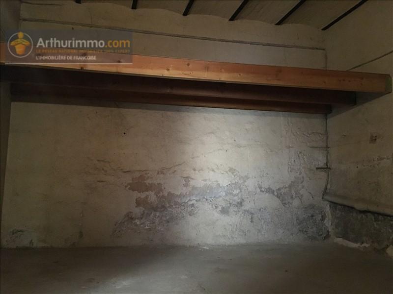 Vente appartement Tourves 128000€ - Photo 6