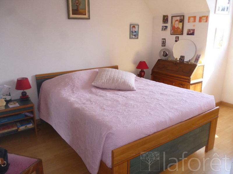 Vente appartement Lisieux 152000€ - Photo 5