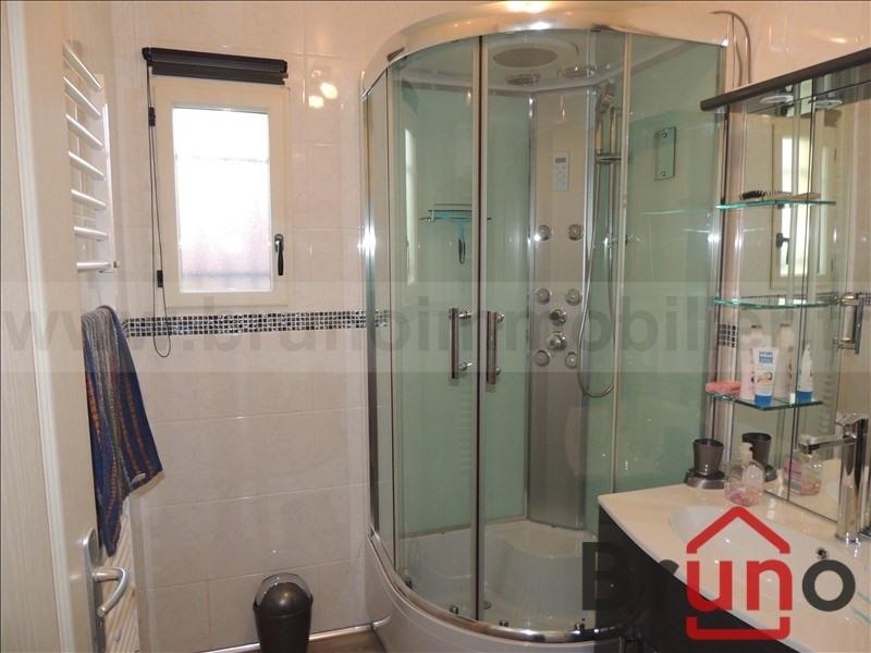 Venta  casa Le crotoy 246500€ - Fotografía 8