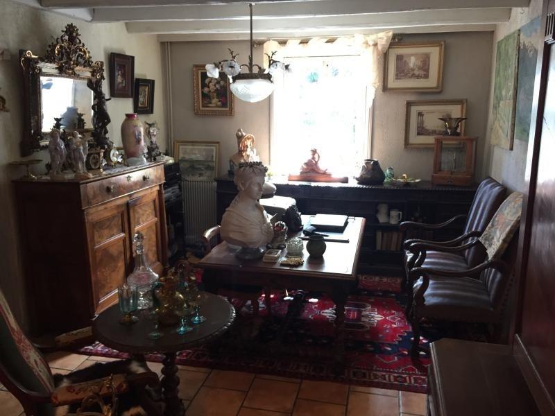 Sale house / villa St laurent les eglises 210000€ - Picture 6