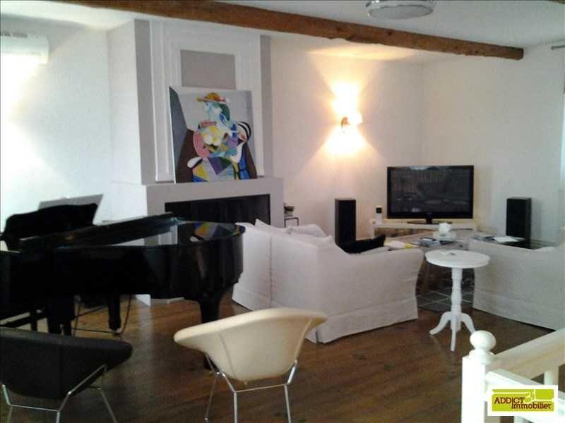 Vente de prestige maison / villa Secteur bruguieres 1050000€ - Photo 3
