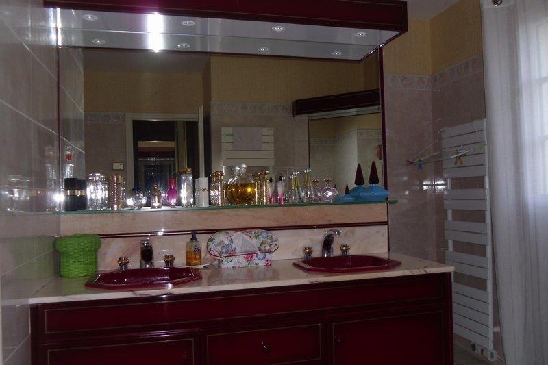 Verkoop  huis Dreux 378000€ - Foto 9