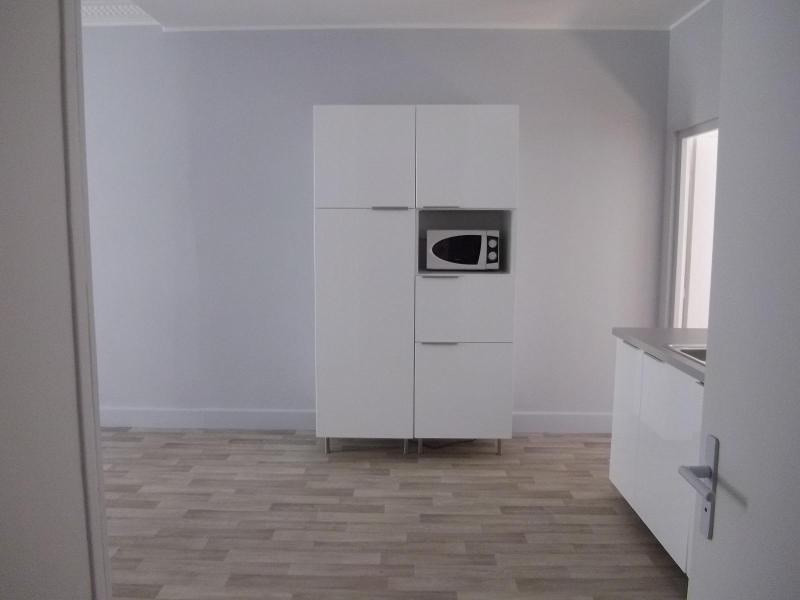 Location appartement Grenoble 579€ CC - Photo 6