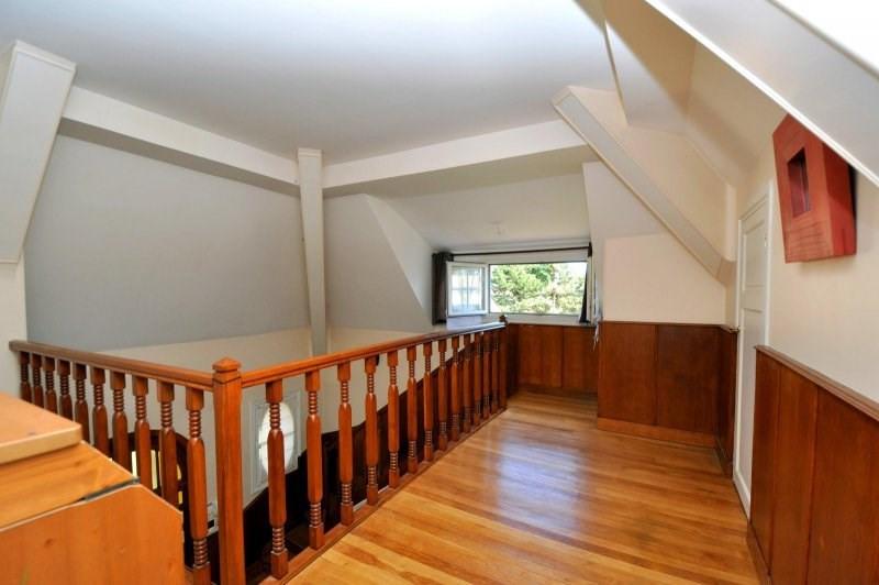 Sale house / villa Limours 600000€ - Picture 13