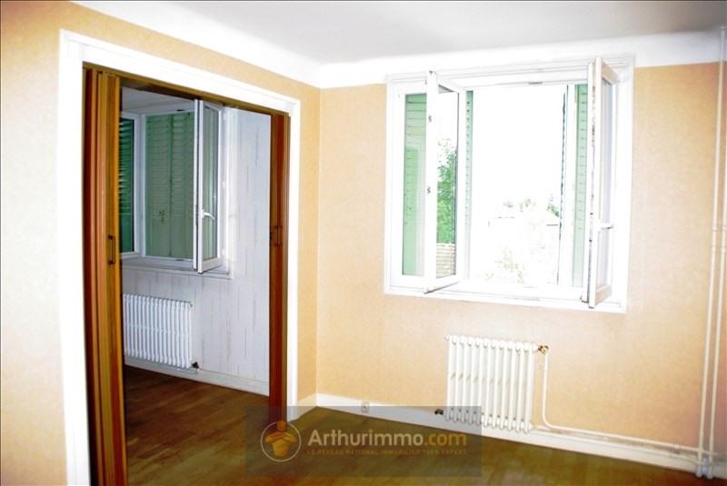 Vente appartement Bourg en bresse 69000€ - Photo 1