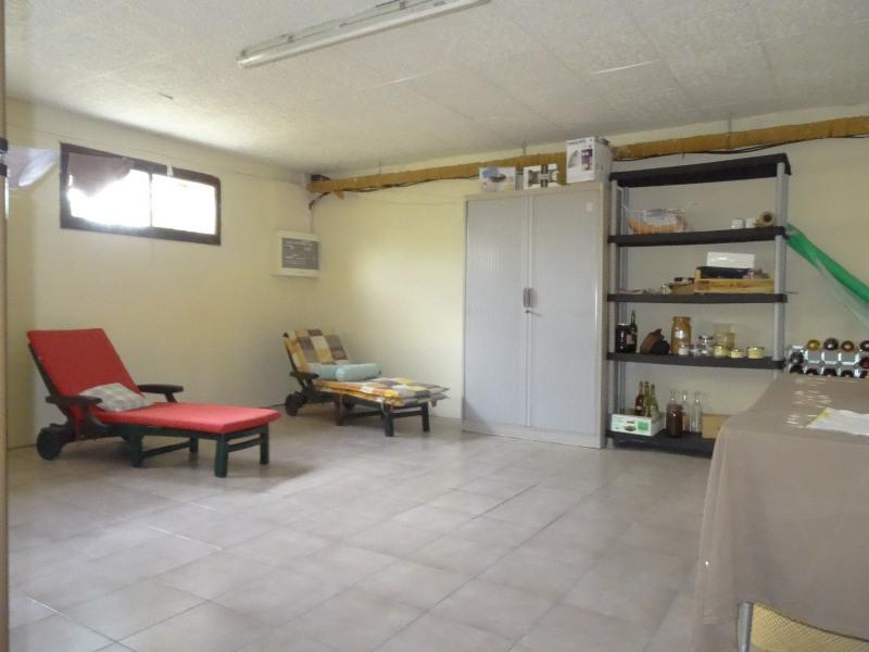 Venta  casa Agen 249000€ - Fotografía 11