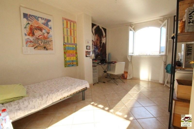 Vente maison / villa Cavaillon 425000€ - Photo 9