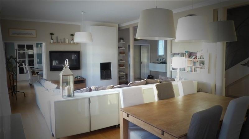 Vente maison / villa Carcassonne 373000€ - Photo 3