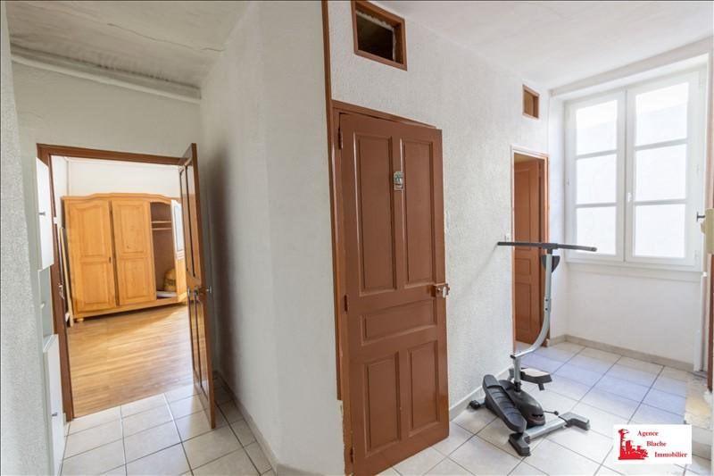 Vente maison / villa Loriol-sur-drôme 77000€ - Photo 6