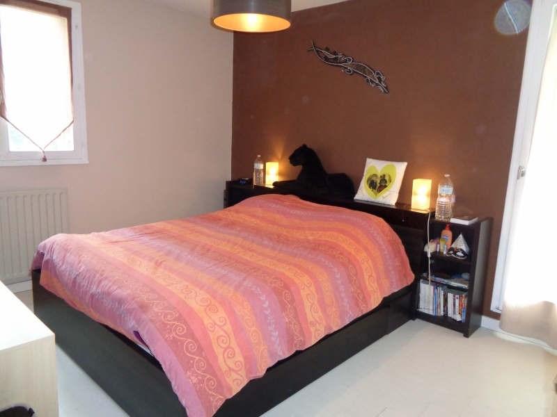 Sale apartment Pontault combault 210000€ - Picture 5