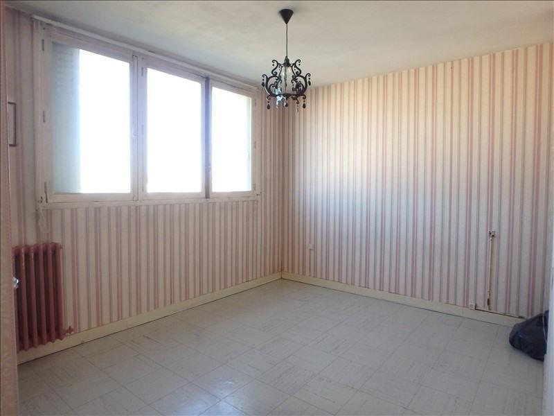 Produit d'investissement appartement Toulouse 77000€ - Photo 3