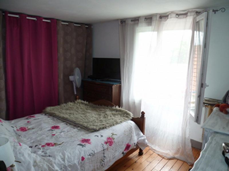 Vente maison / villa Pommeuse 269000€ - Photo 9
