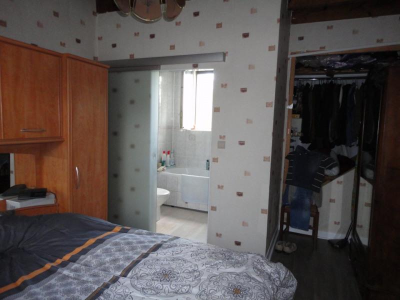 Vente maison / villa Saint-brice-sur-vienne 80000€ - Photo 5