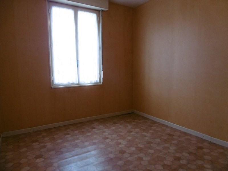 Sale house / villa Annoeullin 152900€ - Picture 2