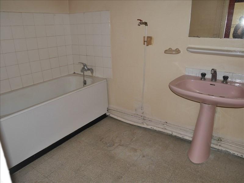 Sale apartment Perpignan 79000€ - Picture 6