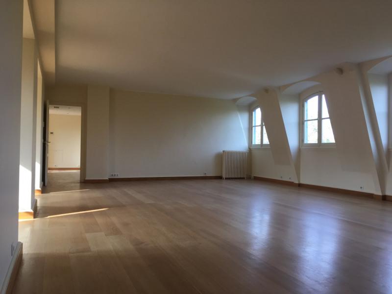 Location appartement Paris 8ème 7900€ CC - Photo 7