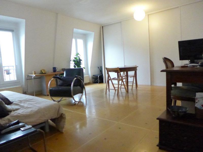Venta  apartamento Paris 15ème 441000€ - Fotografía 6