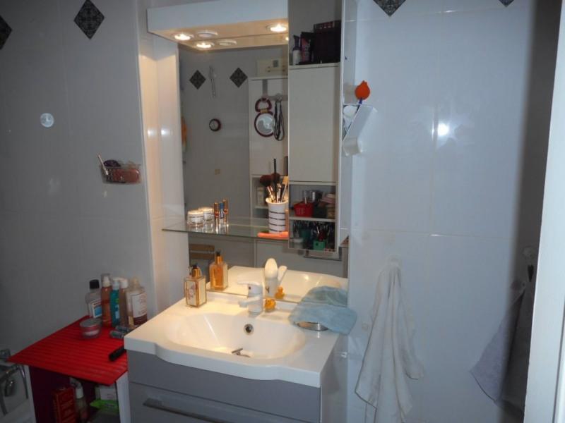 Vente appartement Chennevières-sur-marne 179000€ - Photo 5