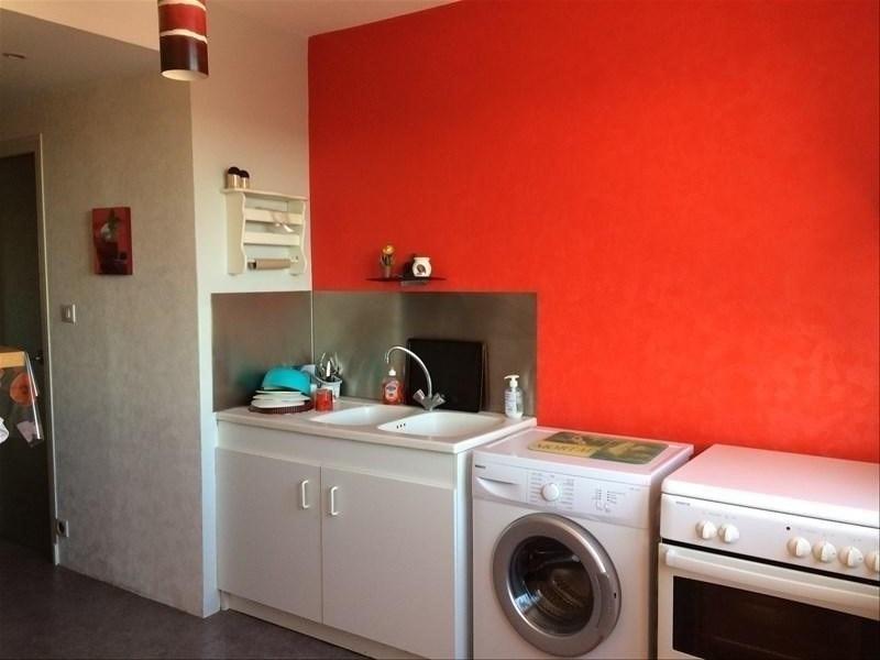 Vente appartement Montlucon 44485€ - Photo 4