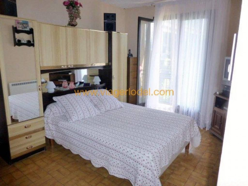 casa La trinité 75000€ - Fotografia 10