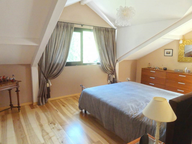 Deluxe sale apartment Archamps 680 000€ - Picture 1