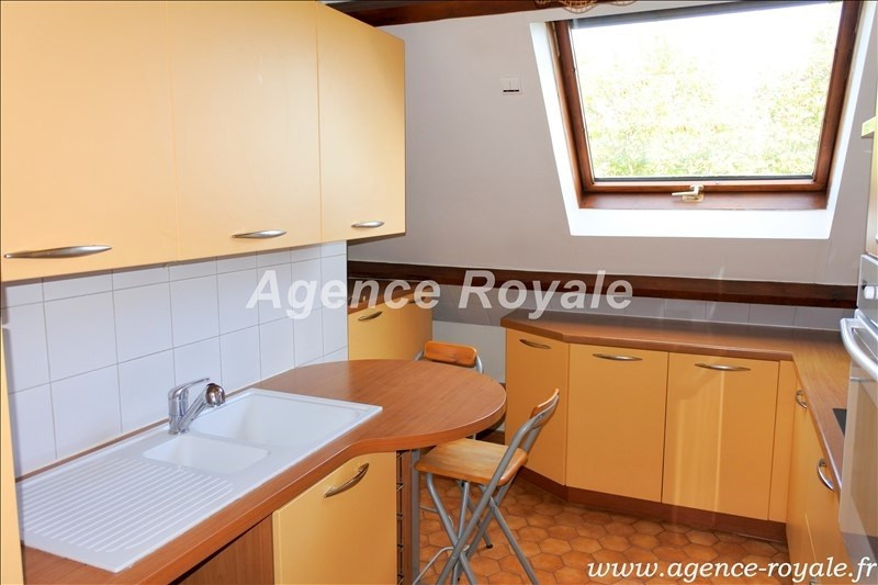 Vente appartement St germain en laye 798 000€ - Photo 3
