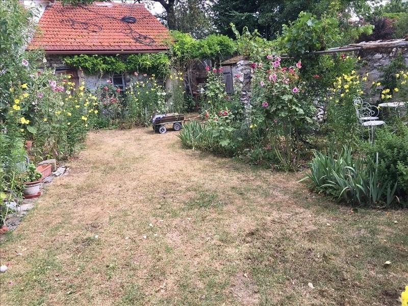 Vente maison / villa La ferte sous jouarre 230000€ - Photo 17