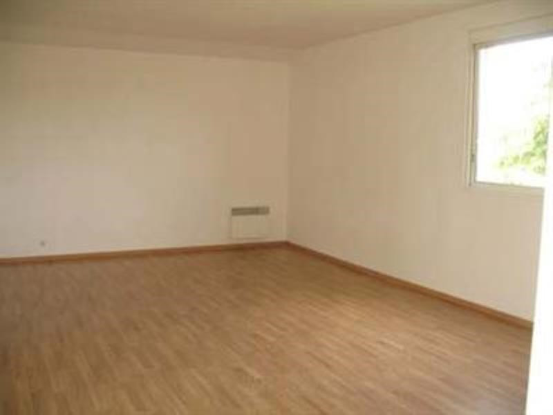 Vente appartement Villette d'anthon 199 000€ - Photo 3